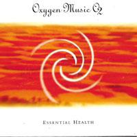 Oxygen Music O2