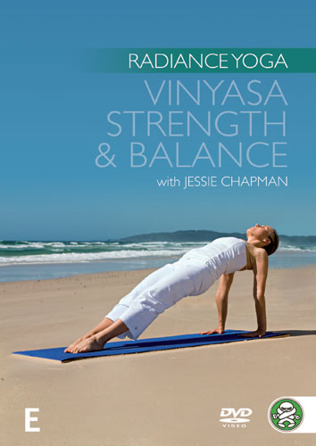 Strength and Balance